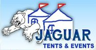 JAGUAR TENTS & EVENTS